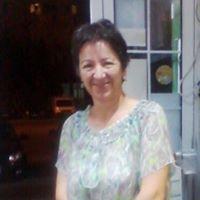 Dida Mirescu