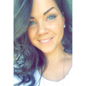 Lisa Nesheim
