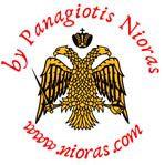 Panagiotis Nioras Orthodox Church Supplies & Greek Folk Art Products