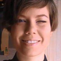 Sara Marondel
