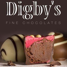 Digby's Chocolates