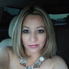 Rodríguez Letty