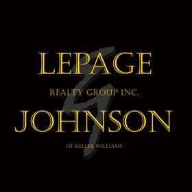 LePageJohnson RealtyGroup
