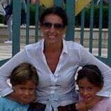 Belen Calderon Rodriguez