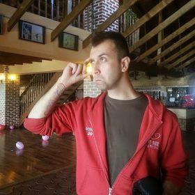Paul Voinescu