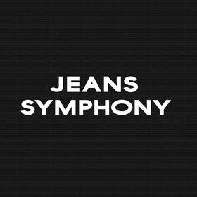 Джинсовая Симфония/Jeans Symphony