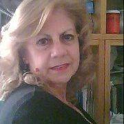 Silvia Garau