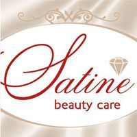 Satine Beauty Care