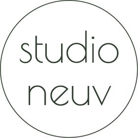 studio neuv
