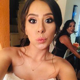 Daniela Badillo