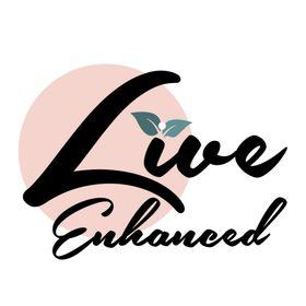 Live Enhanced