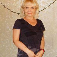 Alvira Levenczowa