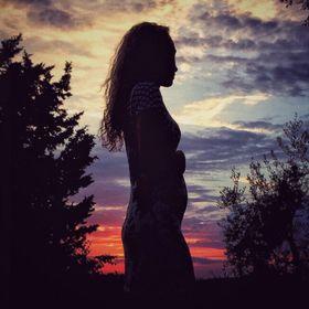 Zoe C Photography