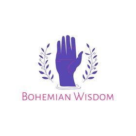 Bohemian Wisdom