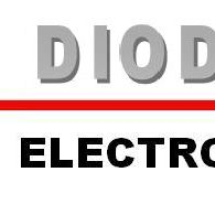 Diode Electronics