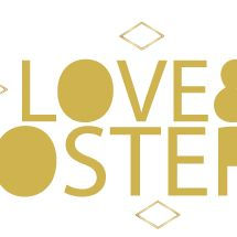 Love and Foster