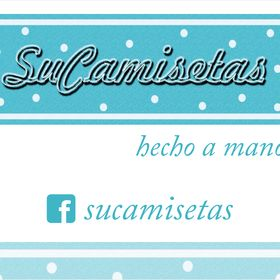 SUCAMISETAS