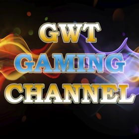 GWT Gaming Channel