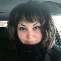 Leena Nevvonen-Iachkova
