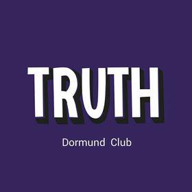 Dormund Club
