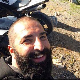 Kemal Ozekinci