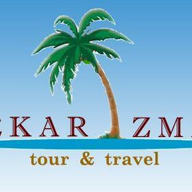 Ekarizma Tour