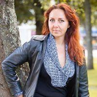 Ksenia Niskala