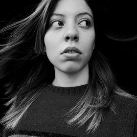 Yingry Rodriguez