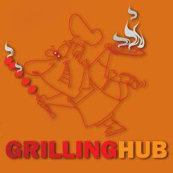 Grilling Hub