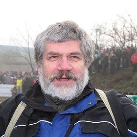 Tibor Peták
