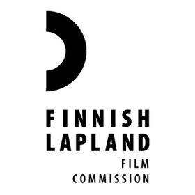 Finnish Lapland Film Commission