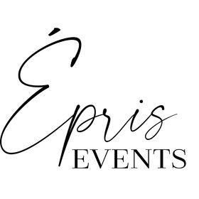 Epris Events