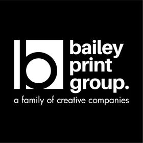 Bailey Print Group