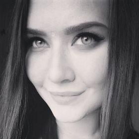 Anna Sikorová