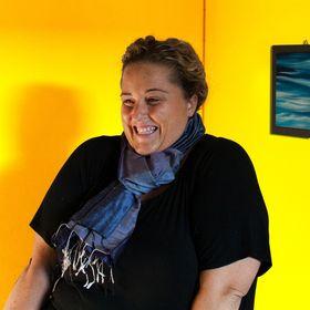 Cristiana Pirazzoli