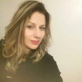 Anna Sacho