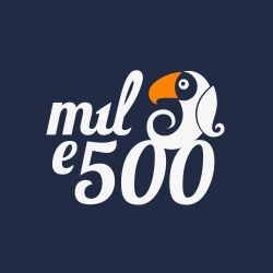 Salão Mil e 500