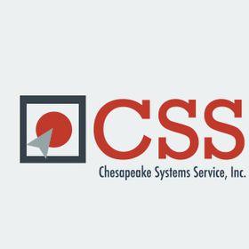 Chesapeake Systems Service, Inc.