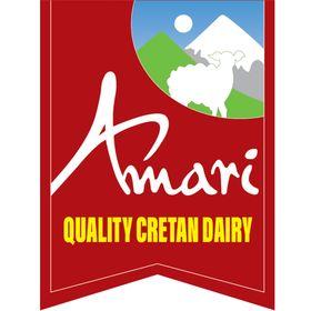 Amari Quality Cretan Cheese