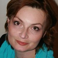 Lenka Balajová