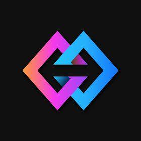 Majestic Work | Logo Design & branding | Graphic Design