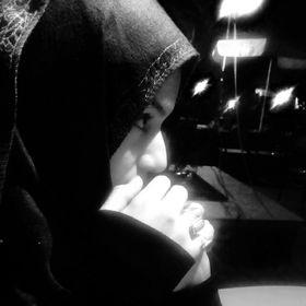 Shamin Zahra