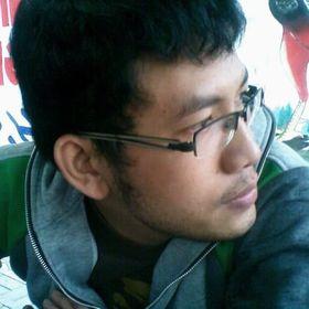 Letsgo Yan