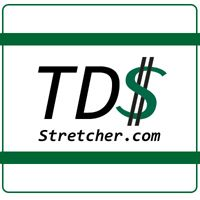 The Dollar Stretcher