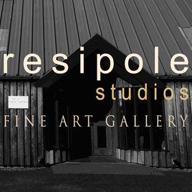 Resipole Studios