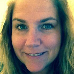 Nicole Allmendinger