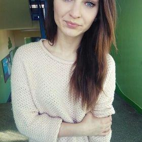 Marta Błaszczyk