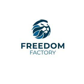 Freedom Factory Freedomfactorybroker Profile Pinterest