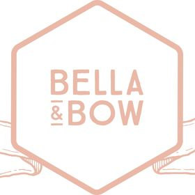 Bella & Bow