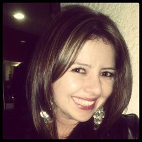 Lorena Pineda